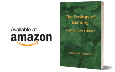 Ecology_on_Amazon